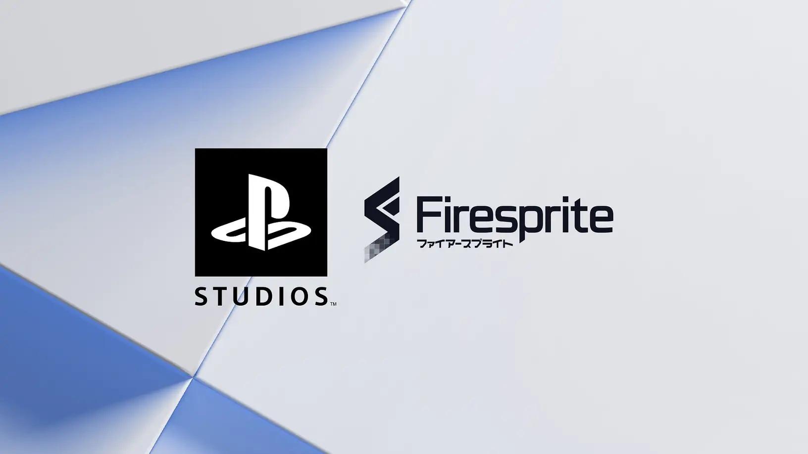Студия Firesprite присоединяется к PlayStation Studios