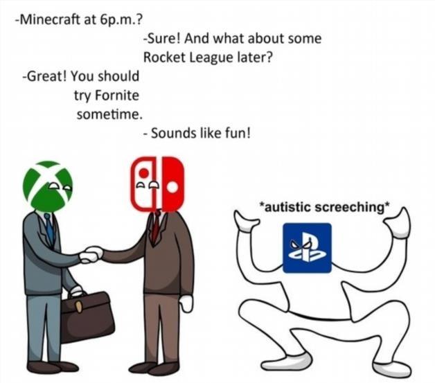 Electronic Arts рассказала, что рассматривает возможность добавления кроссплея