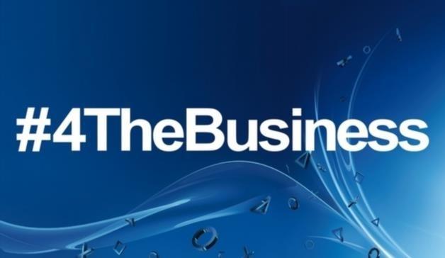 Самый популярный стример Тайлер «Ninja» Блевинс, раскритиковал Sony за жадность