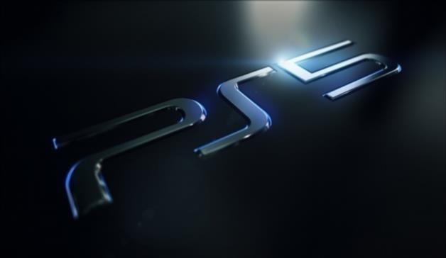 Sony PlayStation 5 выдет в 2019г