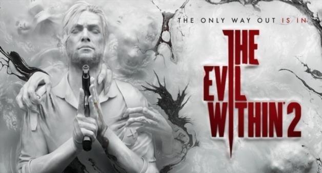 Bethesda выслала официальное письмо с предупреждением одному из покупателей The Evil Within 2