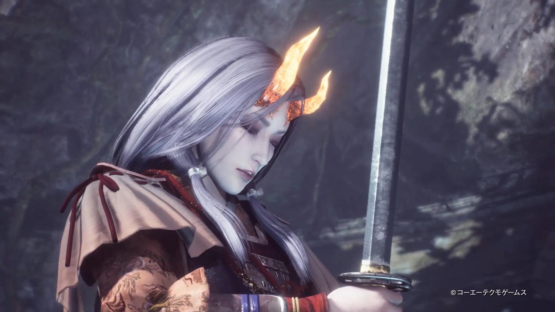 Бывший редактор Game Informer подтвердил, что Square Enix анонсирует новую Final Fantasy на PS5 этим летом