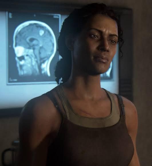У сериала по The Last of Us от HBO пополнение