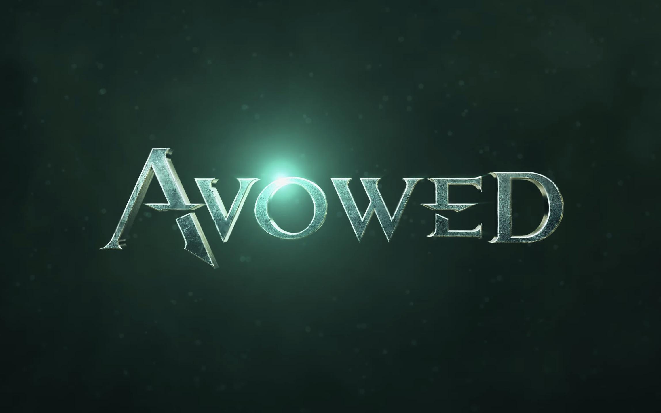 Инсайдер Джез Корден из Windowscentral поделился деталями RPG Avowed от Obsidian