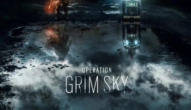 Ubisoft начинает делиться подробностями следующего сезона Rainbow Six Siege