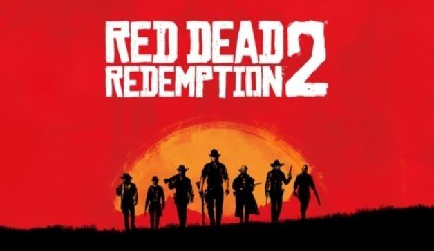 В магазине Microsoft появилось описание Red Dead Redemption 2 с бонусами предзаказа