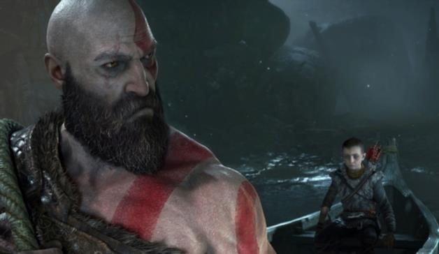 Metacritic опубликовал десятку самых высокооцененных игр первого полугодия 2018 года