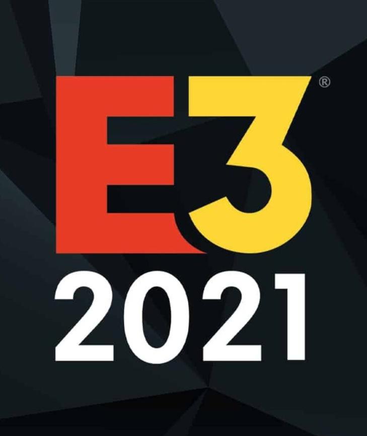 Большое расписание ближайших презентаций и анонсов, включая E3 2021 и Summer Game Fest