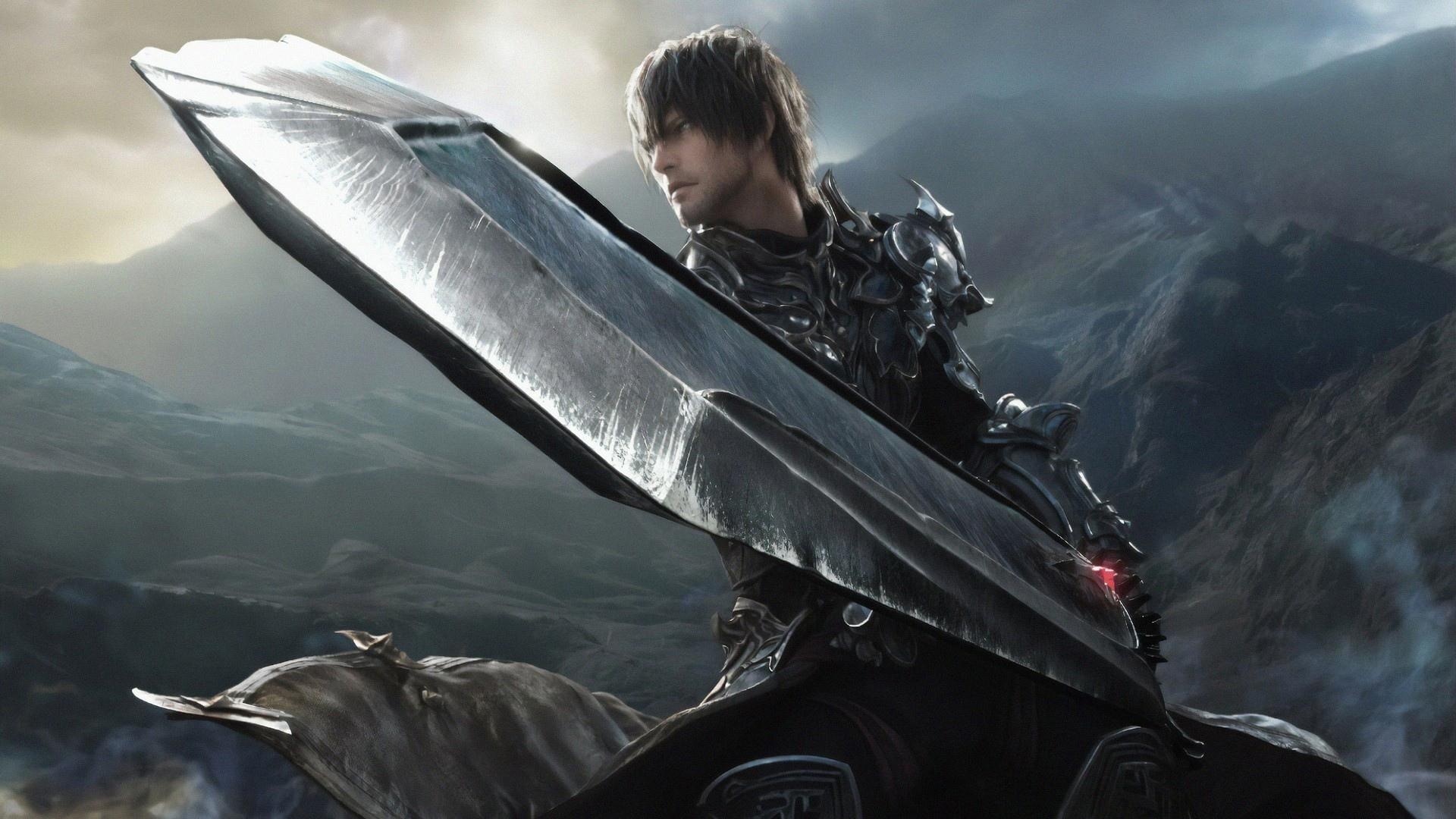Инсайдер Navtra поделился новыми подробностями по еще одной игре в серии Final Fantasy, анонс которой может состояться уже этим летом