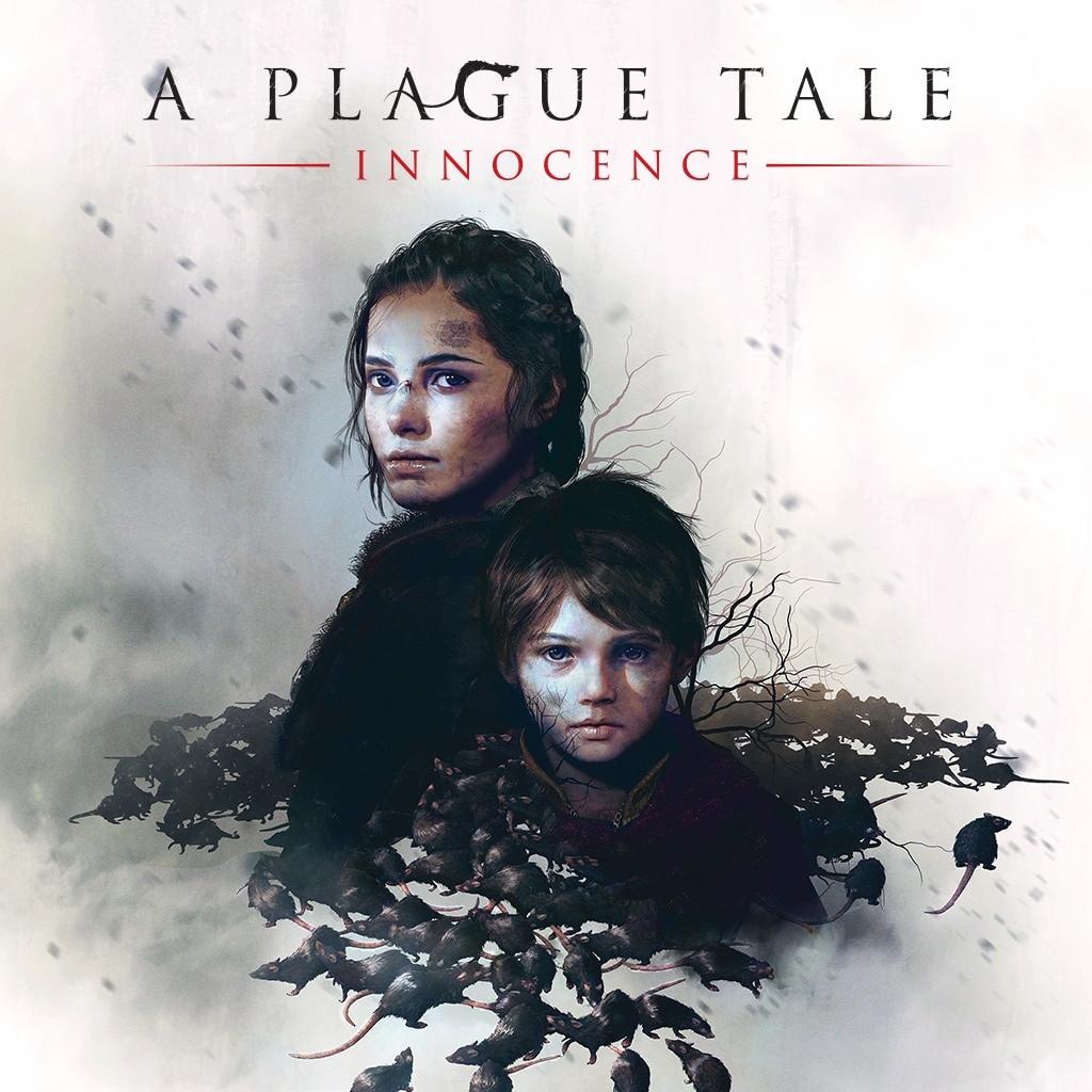 Инсайдер с форума ResetEra поделился дополнительными подробностями по продолжению A Plague Tale, которая получила полное названием A Plague Tale Requiem