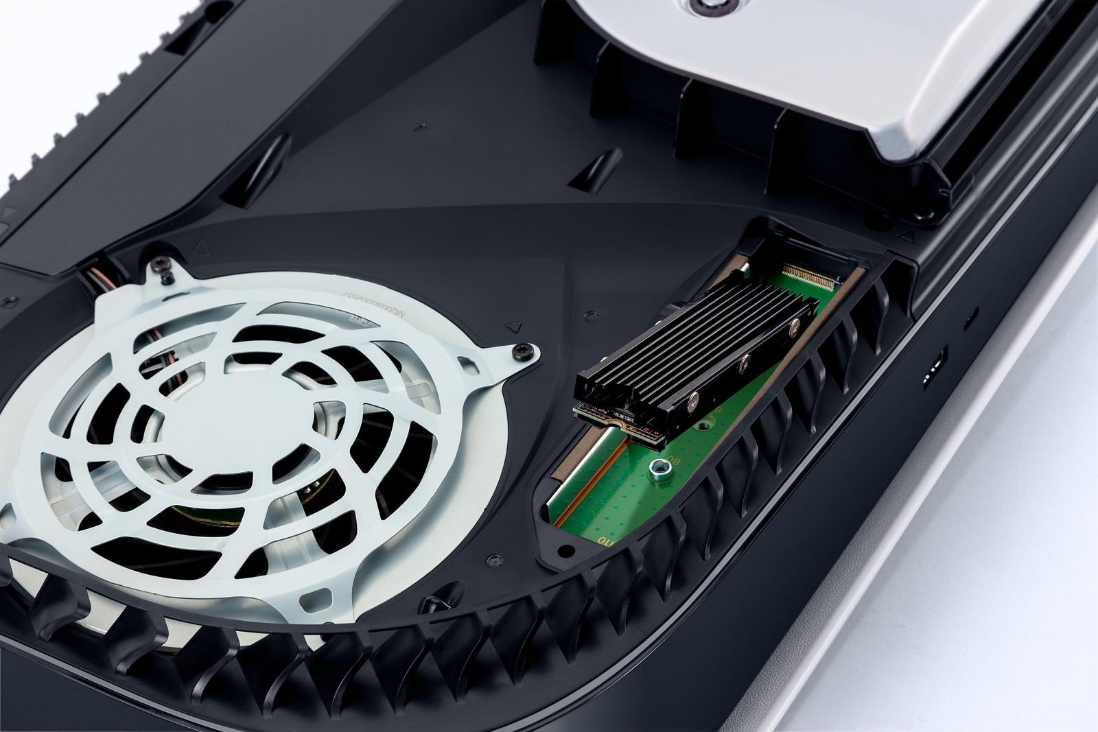 Мини-гайд по полезным нововведениям PS5