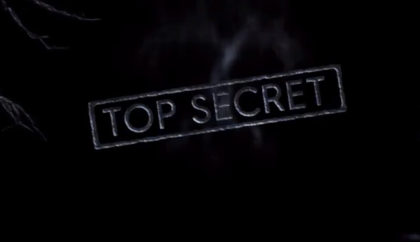 Анонсированы названия эпизодов второго сезона «Ведьмака», а следовательно и рассказы, какие они будут адаптировать