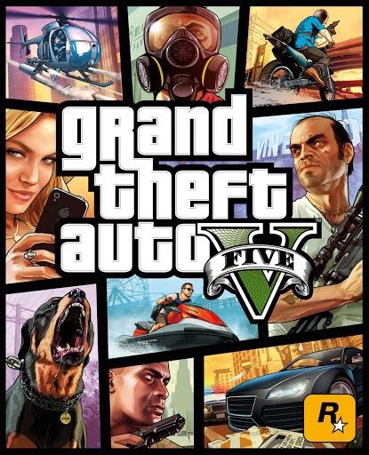 Rockstar объявила, что переиздание GTA 5 и GTA Online выйдет 11 ноября на PS5 и Xbox Series S|X