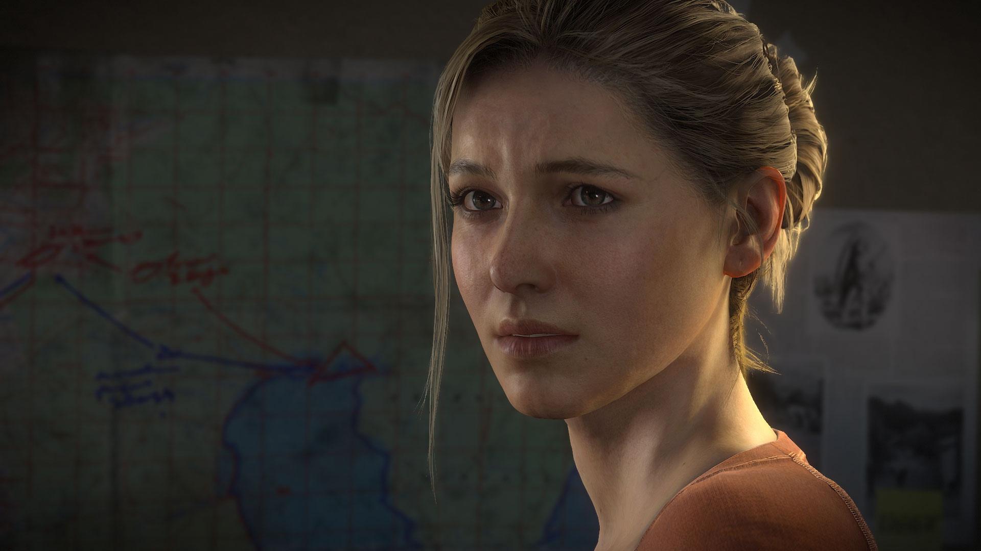 Сегодня отмечается 5-летие одной из лучших игр для PS4 — Uncharted 4: A Thief's End