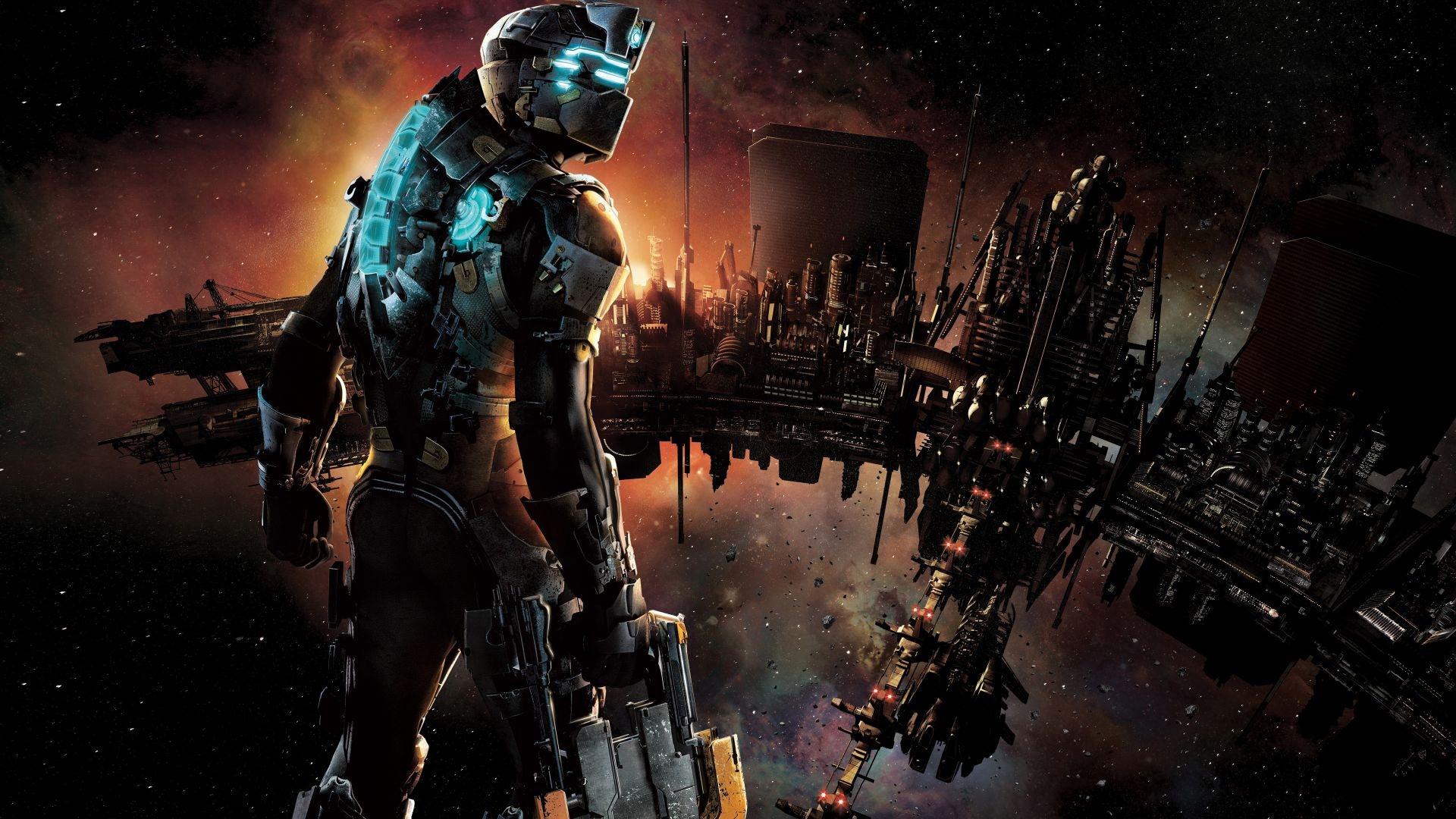 Хакеры украли около 780GB данных EA — издатель уже подтвердил утечку