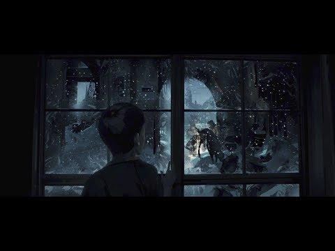 Frostpunk (Фростпанк) - Стрим