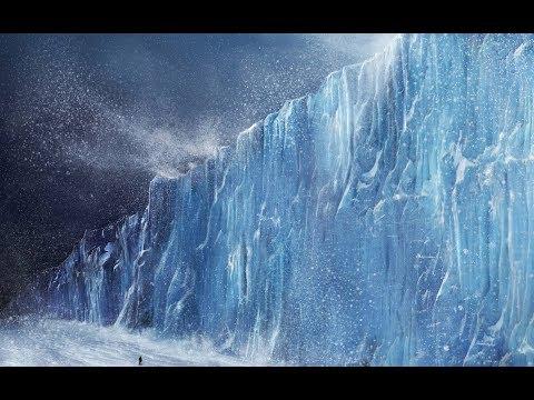 Что за ледяной стеной? — Frostpunk (Фростпанк) — Стрим