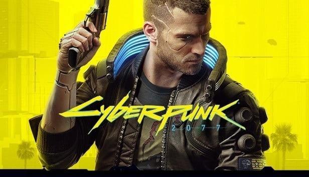 CD Projekt назначил Габриэля Аматанджело новым игровым директором Cyberpunk 2077