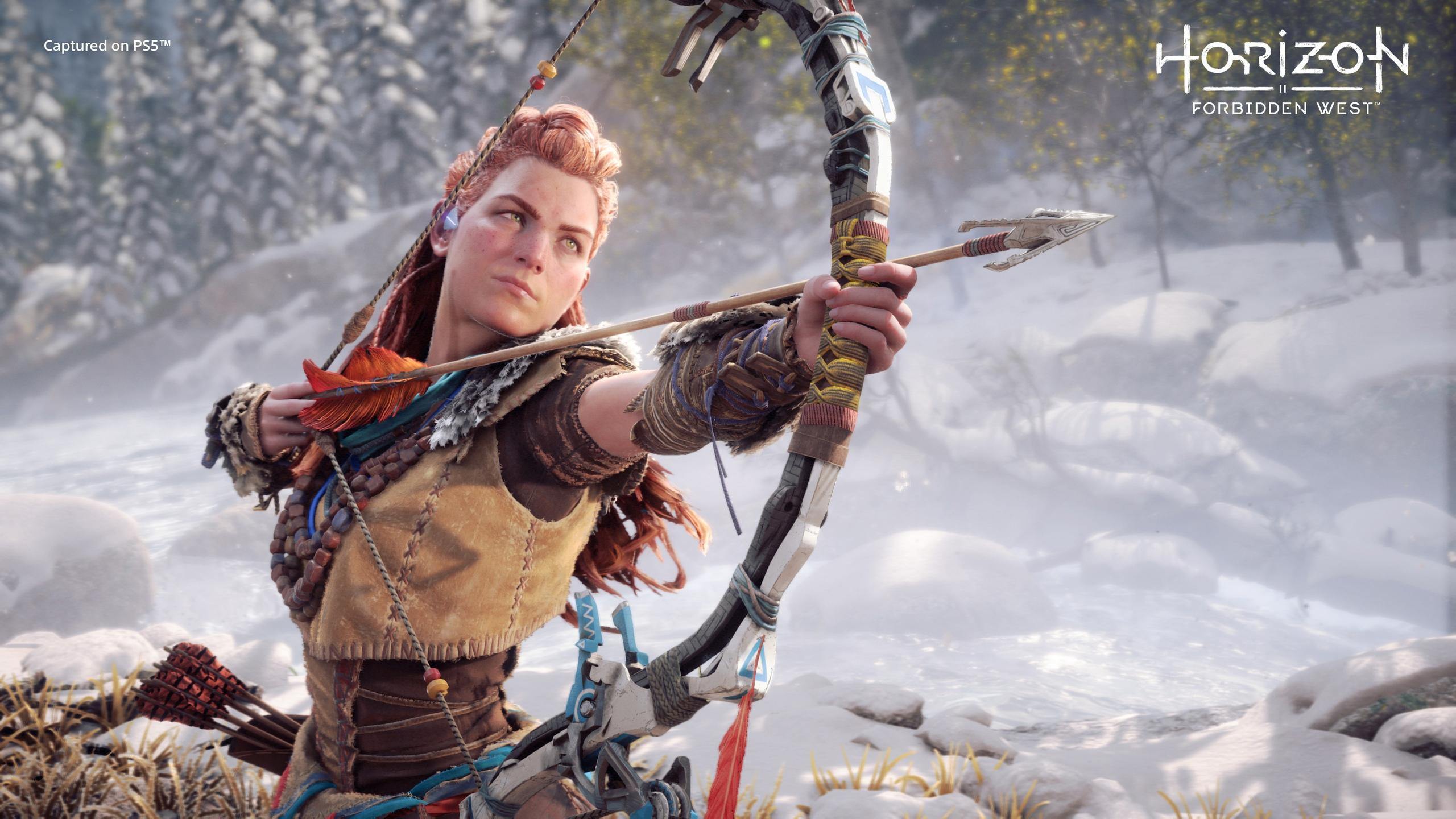 Sony рассказала, что во втором финансовом квартале (июль-сентябрь) ожидает, что продажи игр компании будут на уровне прошлого года