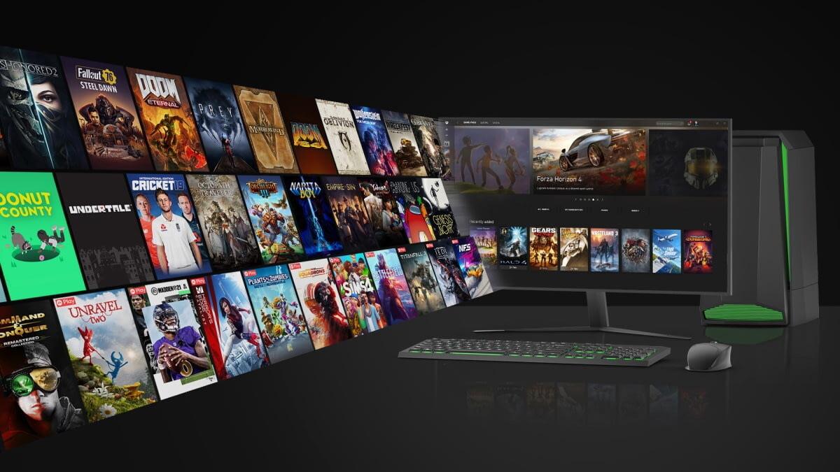 Microsoft сообщила, что снижает комиссию своего магазина Microsoft Store для разработчиков с 30% до 12%, то есть теперь создатели игры будут получать 88% с продаж.