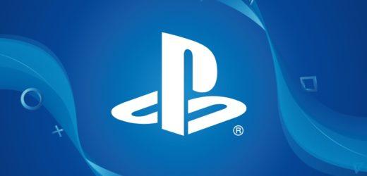 Sony уже вовсю готовится к следующему поколению консолей