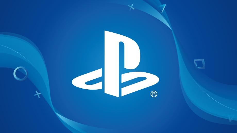 Всё о Sony Playstation