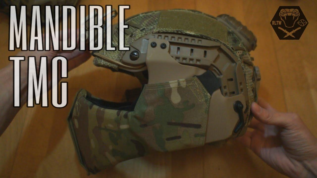 Том Хендерсон поделился ещё парой рисунков из анонсирующего трейлера новой Battlefield