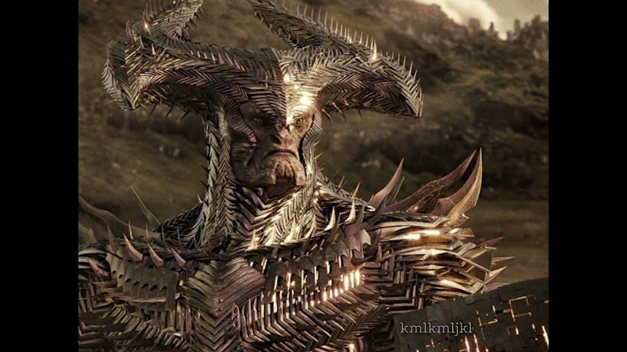 Расширенный ролик со сравнением переосмысления Final Fantasy 7 для PS4 и его переиздания для PS5