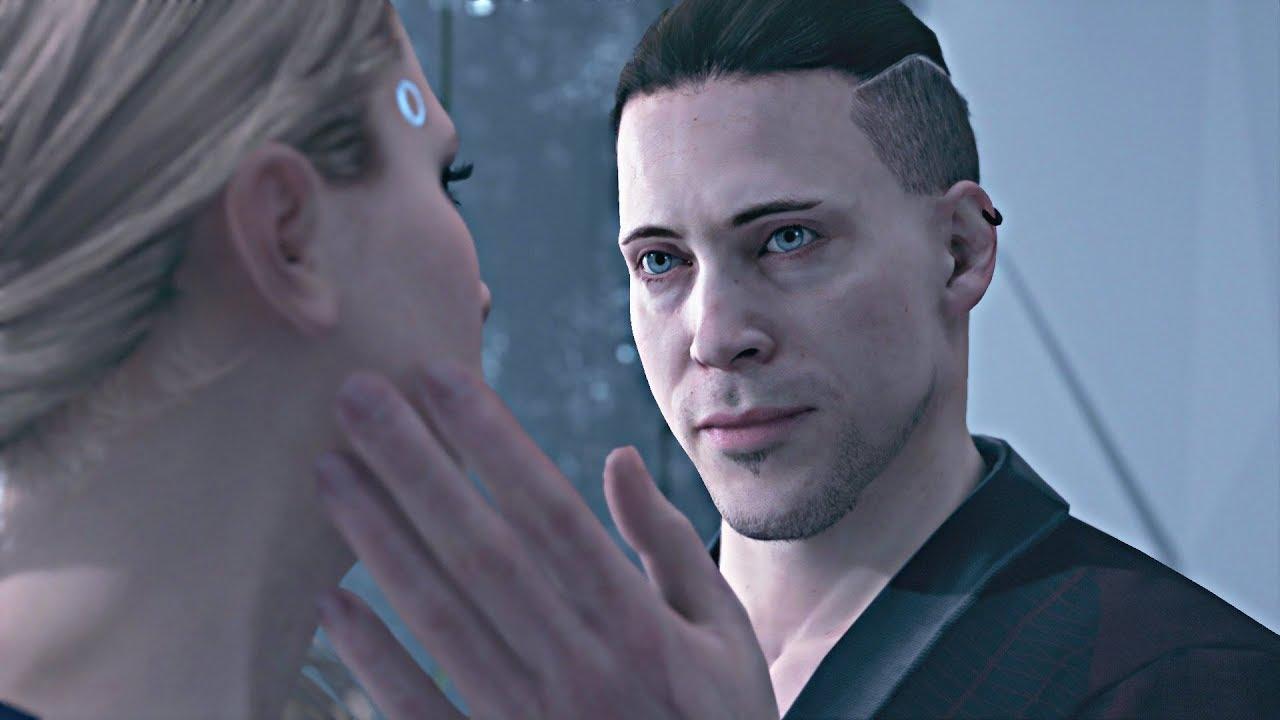 Ролик, посвященный разработки Resident Evil Village