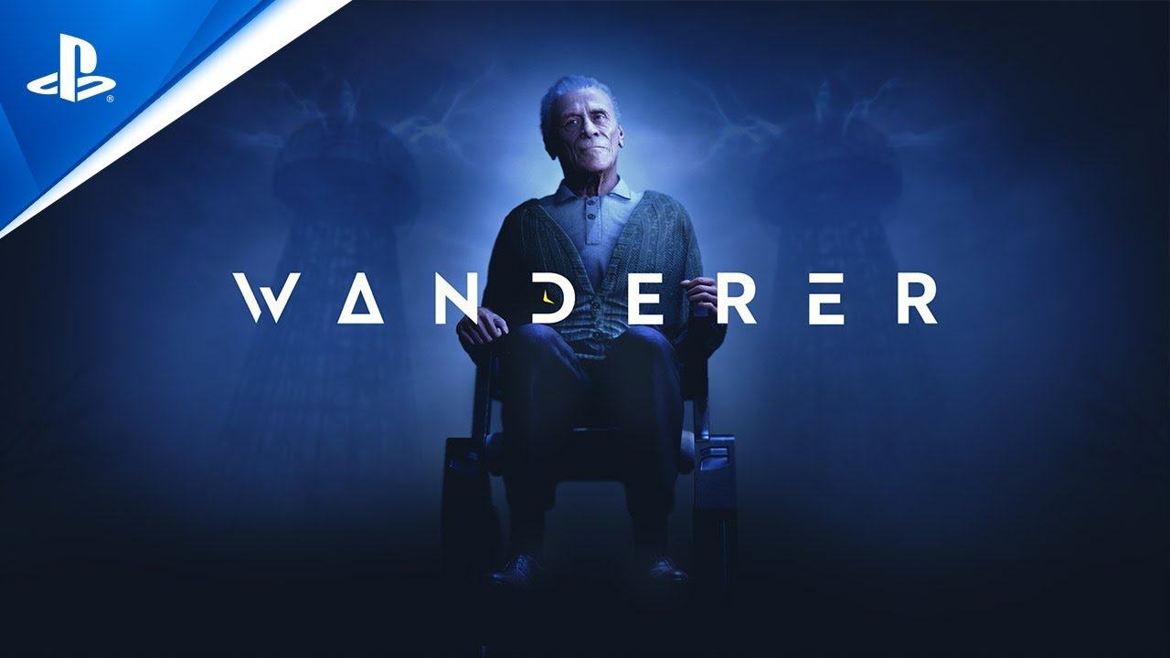 Новый трейлер Wanderer для PS VR