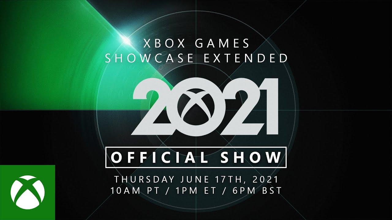 В 20:00 МСК начнется новая презентация Xbox