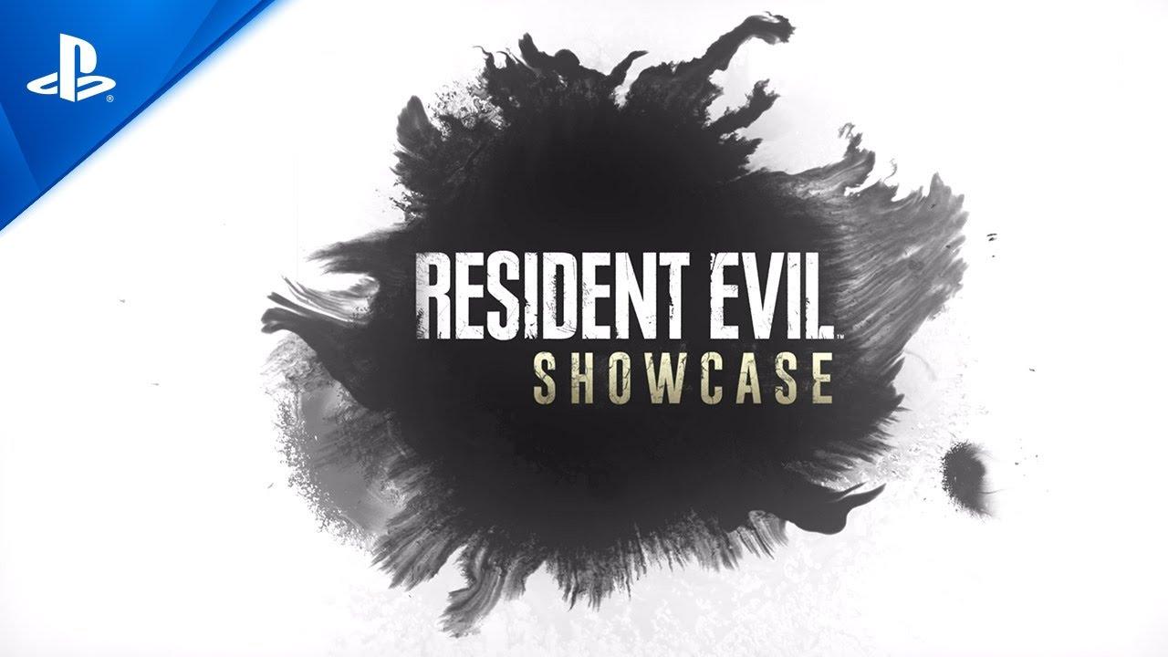 Новая презентация Resident Evil: Village пройдет 16 апреля в 1:00 МСК