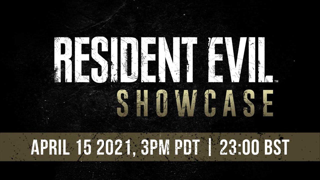 Анонсировано переиздание Resident Evil 4 для гарнитуры виртуальной реальности Oculus Quest 2