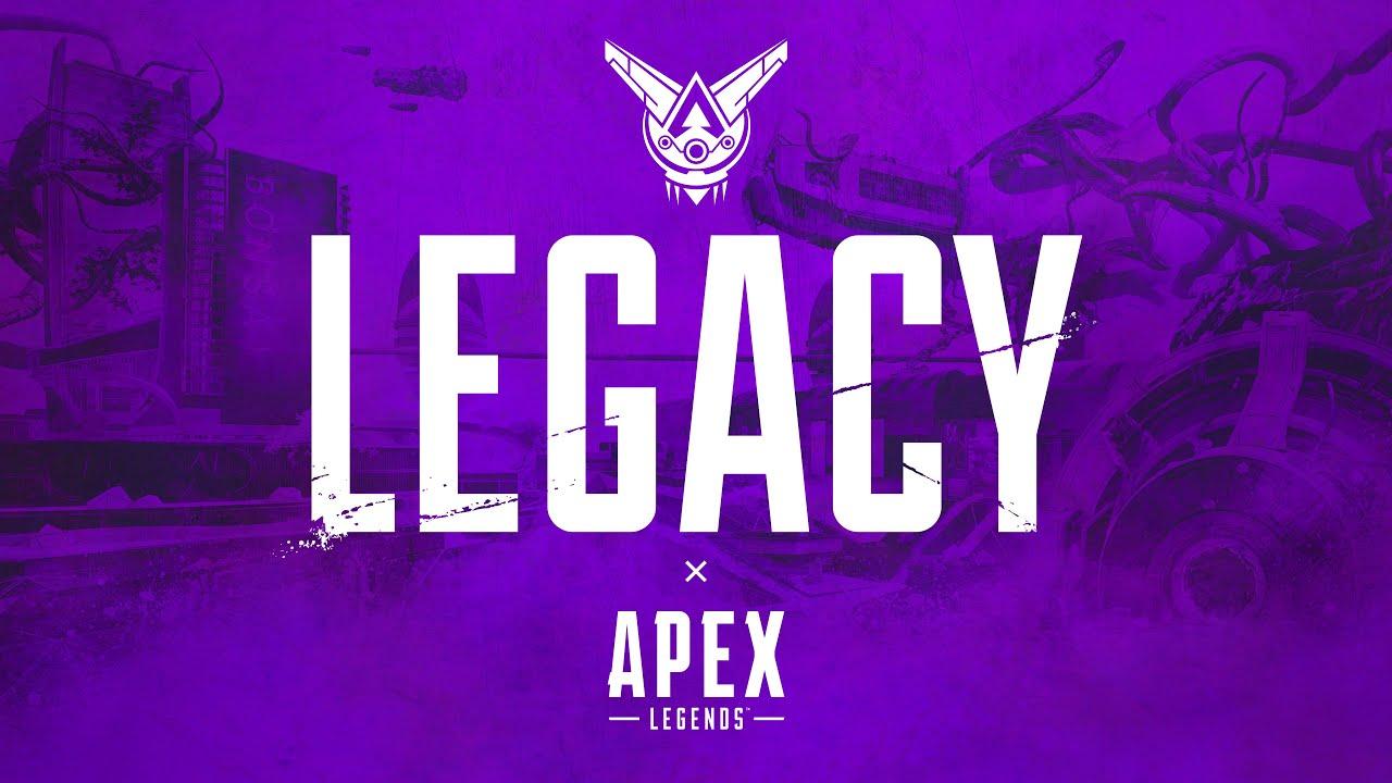 Для Apex Legends анонсирован новый постоянный режим с двумя командами — 3 на 3