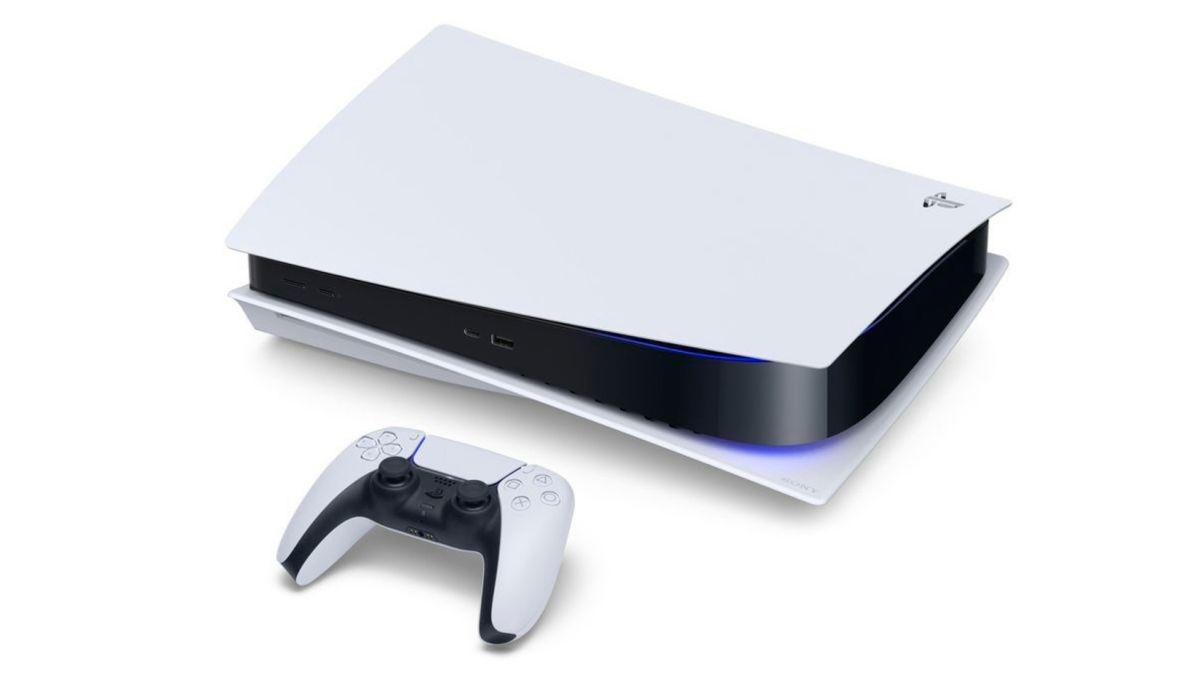 Президент розничной сети Value Electronics сообщил, что в декабре этого года в телевизорах Sony появится поддержка VRR — вероятно, тогда же она появится и в PS5