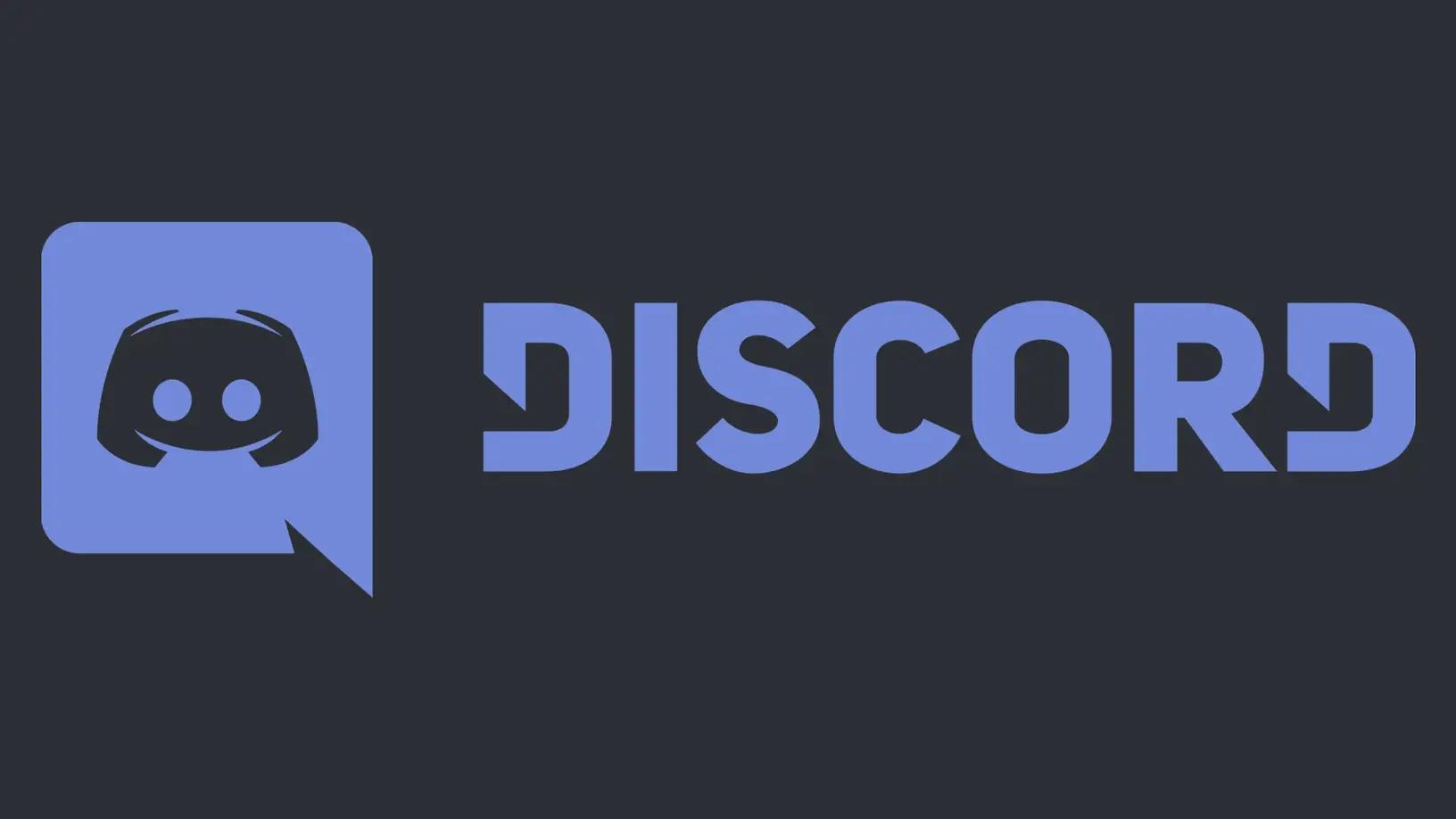 Sony объявила о сотрудничестве с Discord