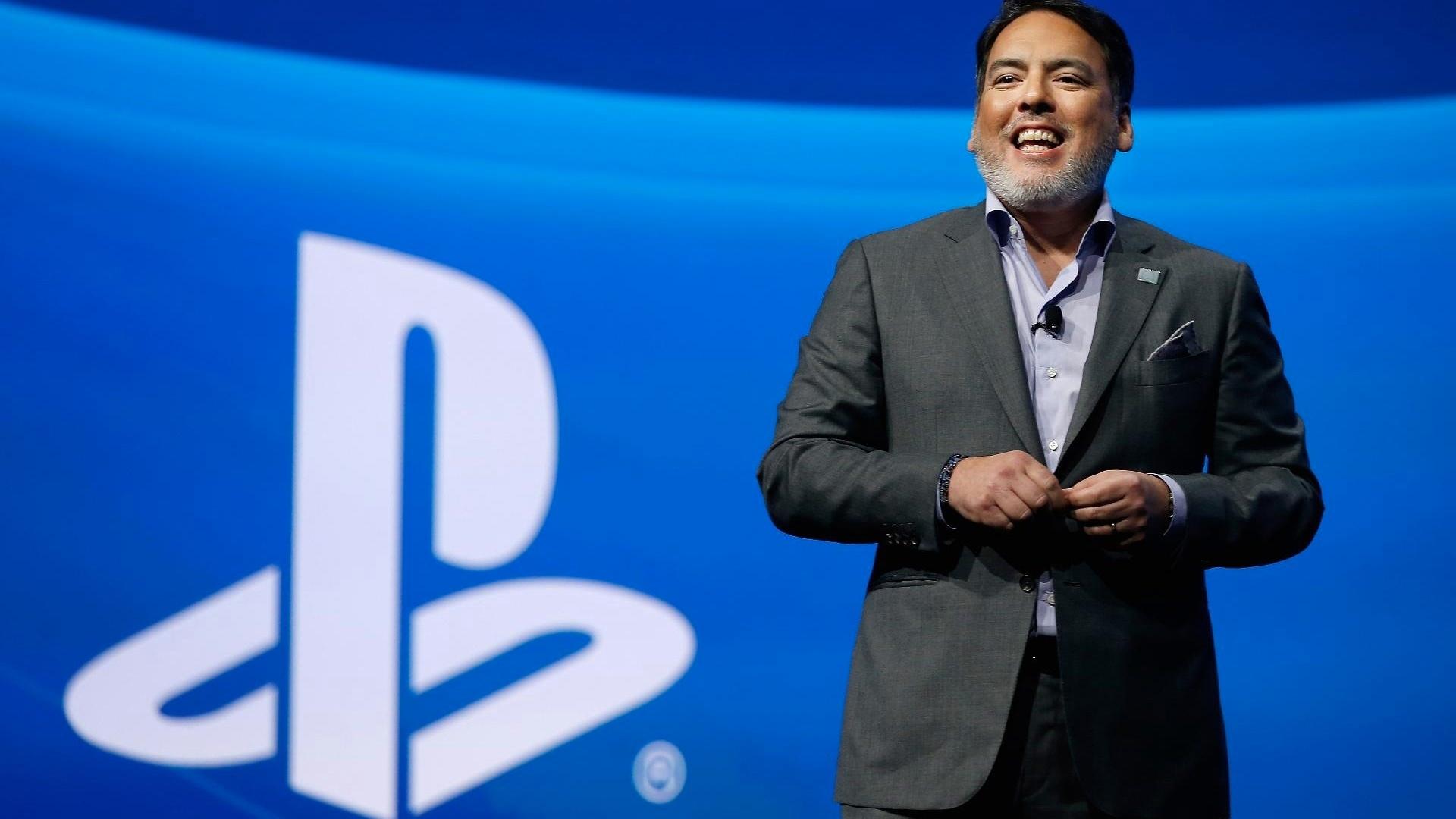Бывший глава Sony PlayStation Studios Шон Лейден дал интервью Джейсону Шрейеру, в котором затронул несколько интересных вопросов индустрии.