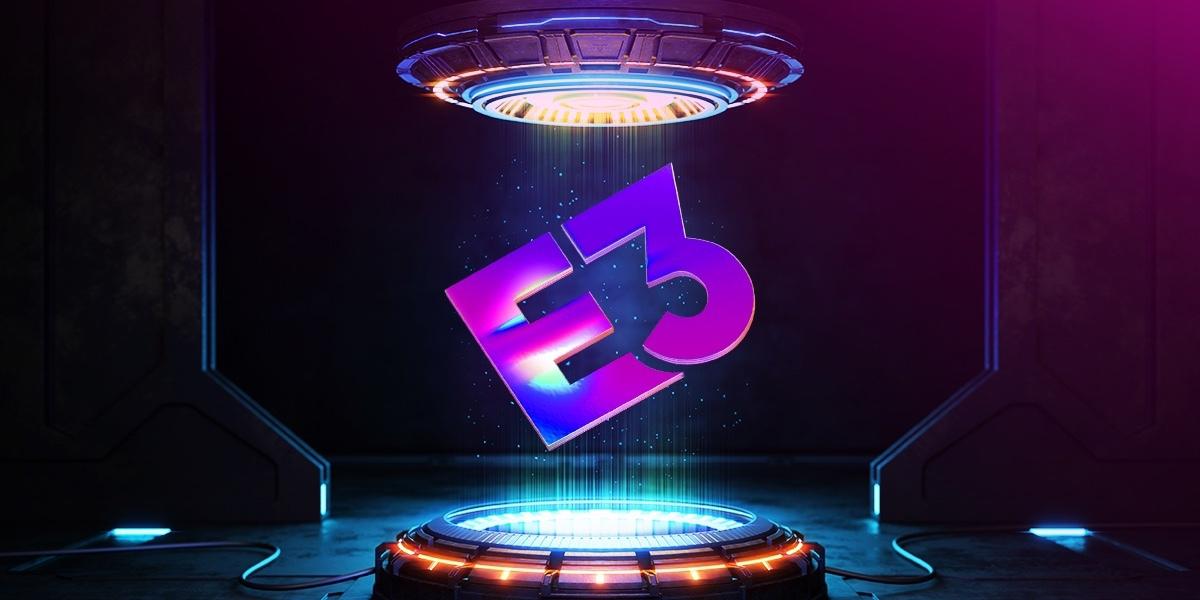Компании Square Enix, Capcom, Bandai Namco, Take-Two, Warner Bros и Gearbox присоединились к E3 2021