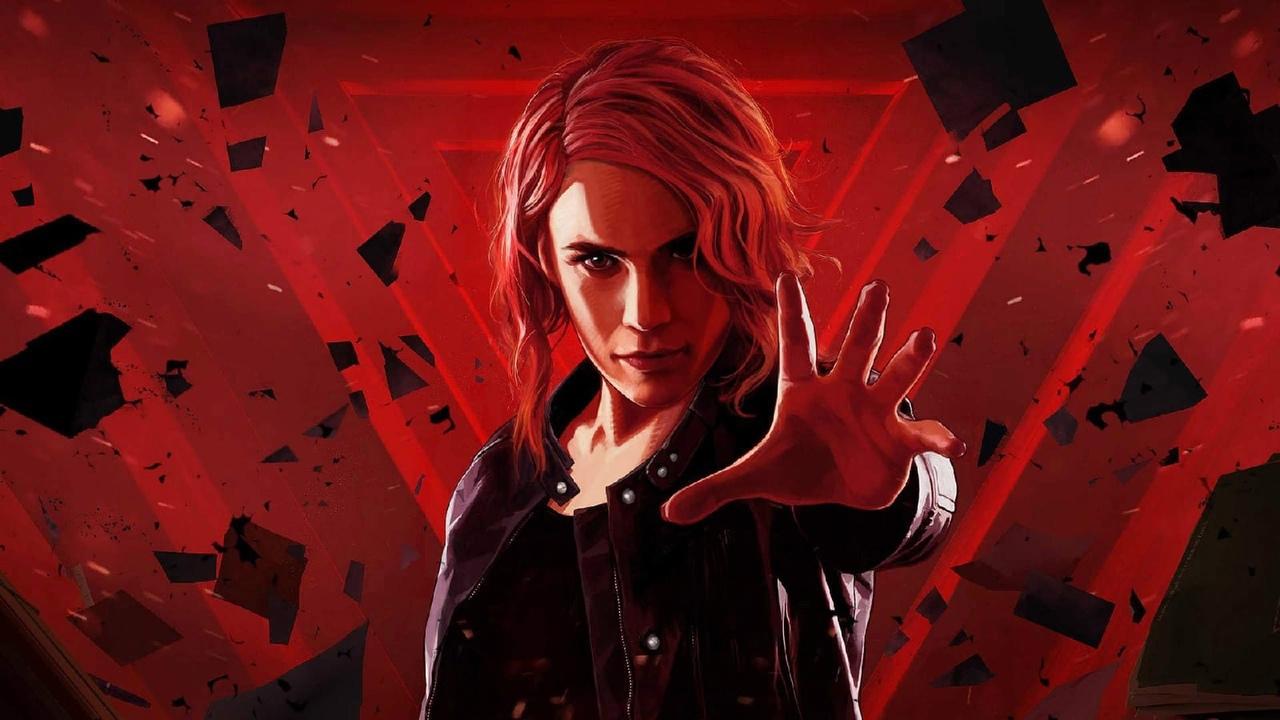 Студия 505 Games признали, что реализовали обновления Control не в лучшем виде.