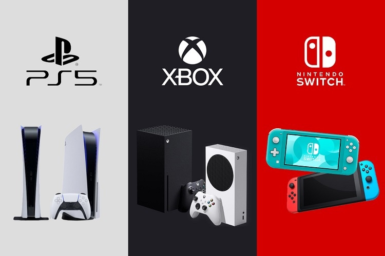 По данным издания VGChartz, PS5 достигла 10 миллионов проданных копий