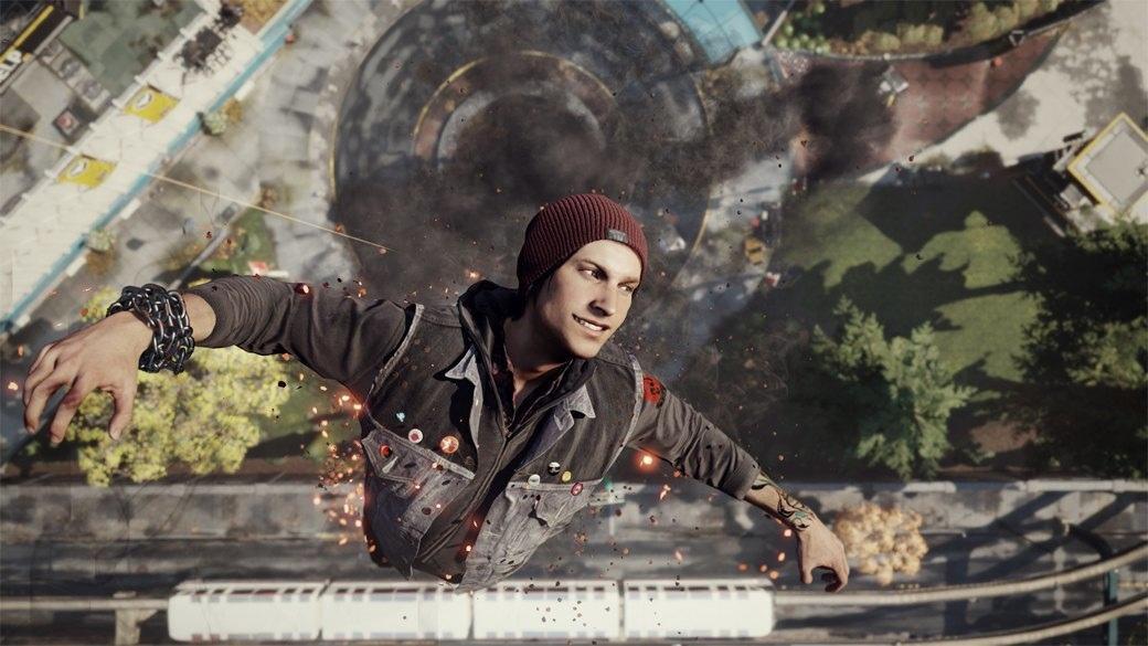 Вице-президент Naughty Dog Нил Дракманн и Эван Уэлс рассказали, как разработчики работали совместно с другими студиям над некоторыми элементами The Last of Us Part 2