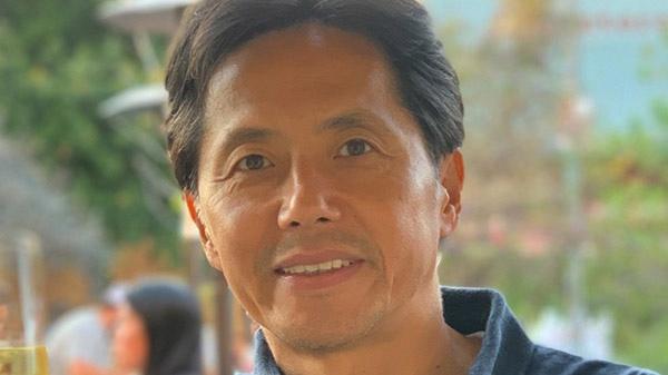 Бывший генеральный директор Capcom в США и Японии Киичиро Урата присоединился к игровому подразделению Sony