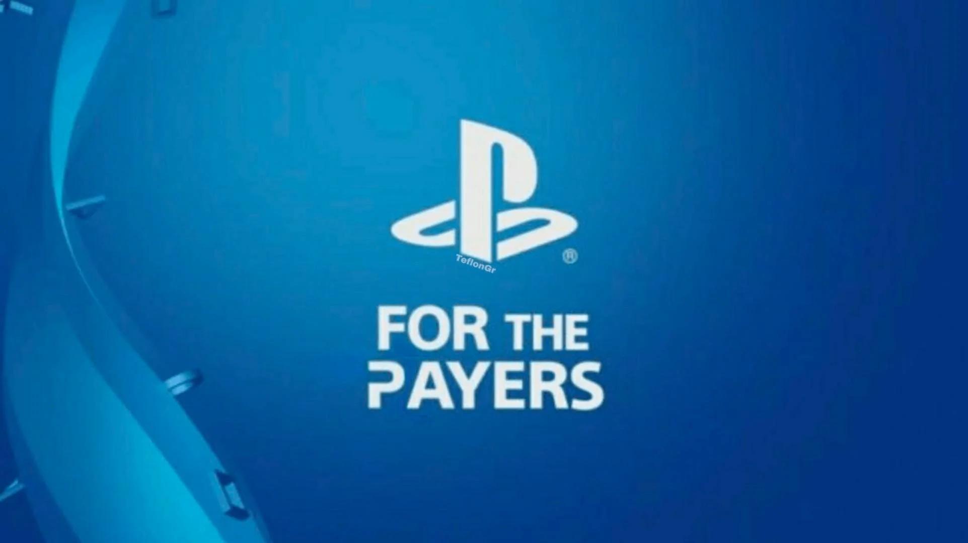 Подходом к улучшению собственных игр с PS4 на PS5 Sony, конечно, вообще не радует