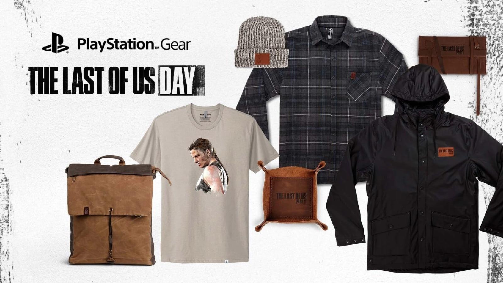 Naughty Dog анонсировала показ «нового контента» в честь дня The Last of Us