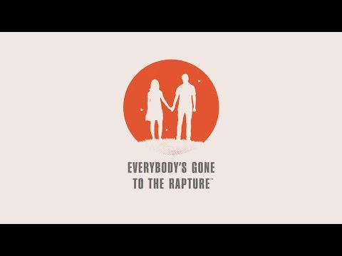 Everybodys Gone to the Rapture-7[Бог давно ушел отсюда]