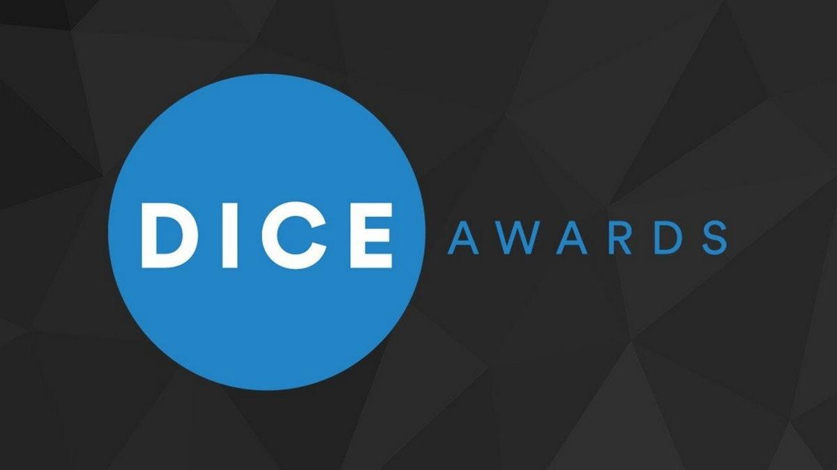 Объявлены победители ежегодной премии D.I.C.E. Awards 2021, вручаемой Академией интерактивных искусств и наук (AIAS)