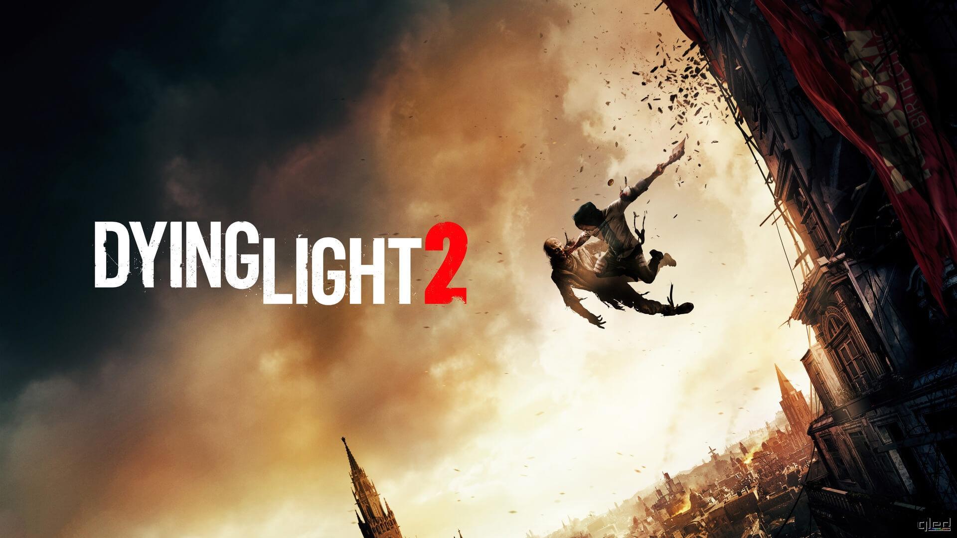 Разработчики Dying Light 2 поделились новыми подробностями