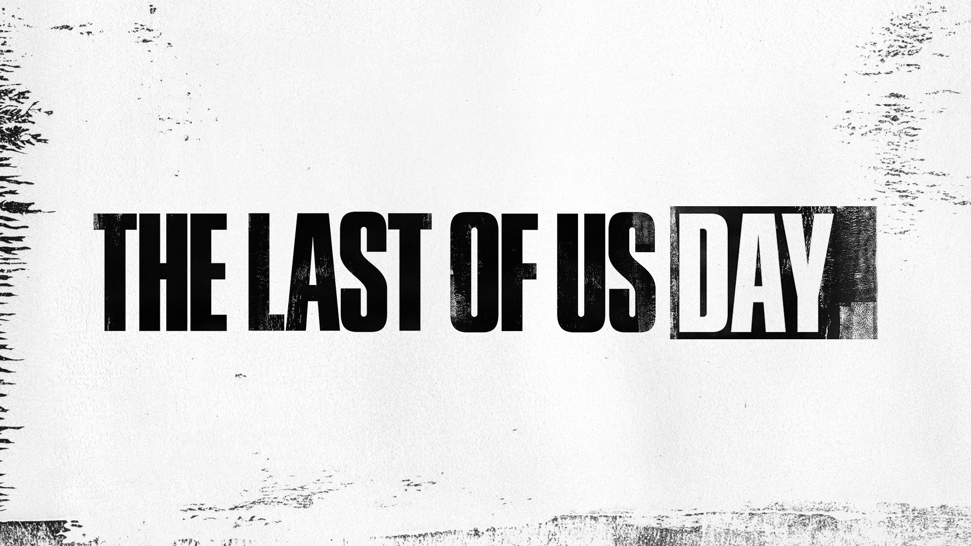 Naughty Dog впервые официально подтвердила разработку мультиплеерной игры во вселенной The Last of Us