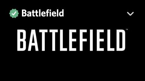В социальных сетях Battlefield обновили заставки к анонсу следующей части, который должен состояться, скорее всего, в мае