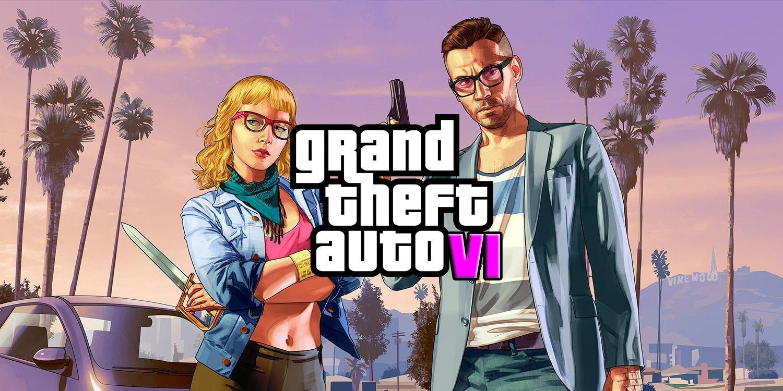 Инсайдер Том Хендерсон, специализирующий в основном на Call of Duty и Battlefield, поделился деталями GTA 6